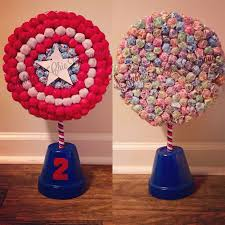 Lollipop Topiary Tree - 22 best candy crafts images on pinterest candy crafts candy