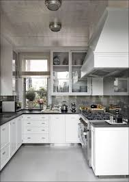 kitchen cabinets in ri kitchen cabinets ri home design ideas and pictures