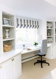 Basement Window Curtains - curtains and drapes window screens sliding window window curtain