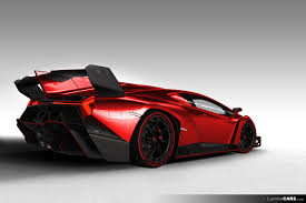 Lamborghini Veneno Max Speed - 2014 lamborghini veneno roadster car street journal