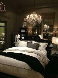 Small Bedroom Decor Ideas Renovate Your Livingroom Decoration With Improve Luxury Small
