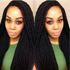 noir pre twisted senegalese twist 6 tips for crochet senegalese twists using pre twisted hair