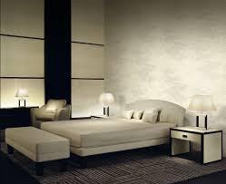 armani home interiors armani casa luxury and elegant wallpaper georgio armani group
