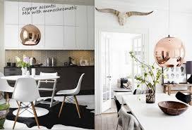 Home Interior Accents Amazing Home Interior Design Blogs H51 On Interior Designing Home