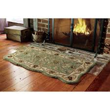 Fireplace Rugs Fireproof Coffee Tables Half Moon Rugs For Sale Fireproof Mats For Wood