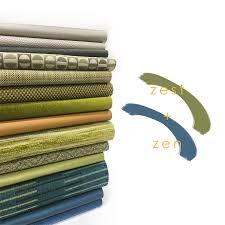 zen color zest zen full color palette anzea