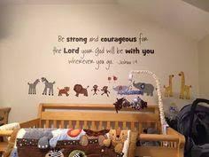 Noah S Ark Crib Bedding Noah S Ark Poster Baby Pinterest Nursery Babies And Churches