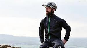mtb rain jacket endura xtract waterproof jacket review bikeradar