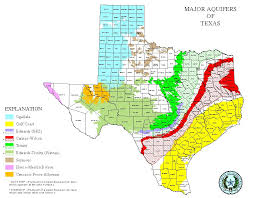 Texas Map Picture Sara Maps Info