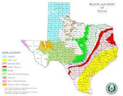 Texas Coast Map Sara Maps Info