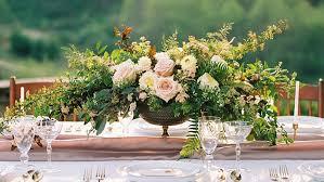 wedding flowers on a budget wedding flowers ideas wedding flowers budget