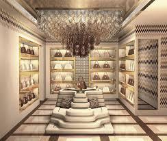 Fashion Home Interiors Interior Design Amazing Fashion And Interior Design Luxury Home