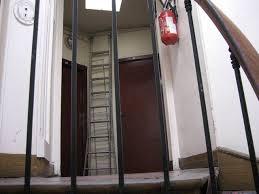 chambre de bonne la mairie de veut utiliser les chambres de bonne pour en faire