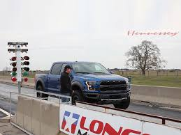 ford svt raptor 0 60 turns out the 2017 ford f 150 raptor does 0 60 mph stupidly fast