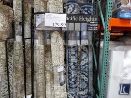Costco Area Rugs 5x7 Living Room Brilliant Area Rugs At Costco Roselawnlutheran Designs