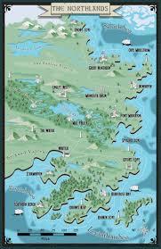 Fantasy Map Maker 579 Best Medieval Terrain Maps Images On Pinterest Fantasy Map