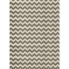 Grey And White Outdoor Rug Ruggable Outdoor Rugs Rugs The Home Depot