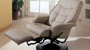 recliners that do not look like recliners wonderful living rooms objects of desire recliners that dont