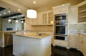 white kitchen cabinets with glaze white kitchen cabinets burrows cabinets central texas builder