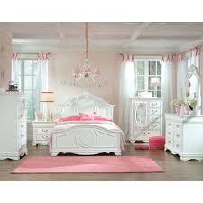Bed Sets For Boy Marvelous Twin Bedroom Furniture Sets For Boys Best Furniture Kids