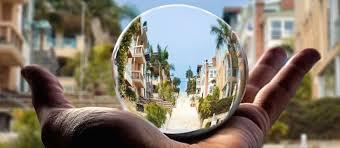 top 10 real estate markets 2017 luxury apartments miami