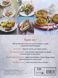 recettes laurent mariotte cuisine tv amazon fr simple et rapide régalez vous collection dirigée