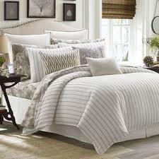 Coastal Bed Sets Modern Contemporary Coastal Bedding Sets Allmodern