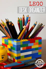 Making A Desktop Out Of Wood by Best 25 Lego Desk Ideas On Pinterest Lego Table Ikea Ikea