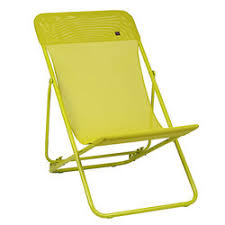 Foldable Outdoor Chairs Outdoor Chairs U0026 Seating Outdoor Bean Bags Adirondack Chairs