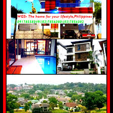 vista real classica ultra modern house and lot for sale in quezon city