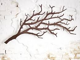 Wood Branches Home Decor 101 Best Tree Branch Ideas Images On Pinterest Tree Branches