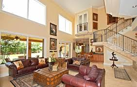 transitional house style home remodeling