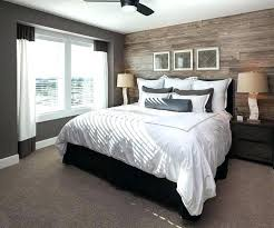 accent wall ideas bedroom bedroom accent wall paint ideas katecaudillo me