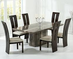 marble dining room set dining room table marble top mitventures co