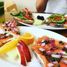 Urban Kitchen Richmond - 50 best things to eat in richmond virginia
