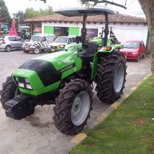 india tractors with ce india tractors with ce manufacturers and