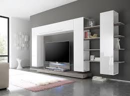 Wall Units Living Room Furniture Living Room New Living Room Cabinet Design Ideas Shelving