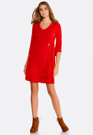sleeve wrap dress plus size bell sleeve wrap dress plus sizes cato fashions