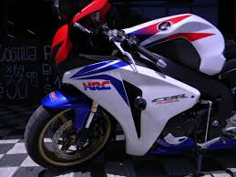 honda cbr rate honda cbr 1000 standar sound hd youtube