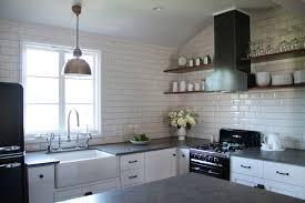 evier cuisine ceramique blanc cuisine evier cuisine ceramique blanc idees de style