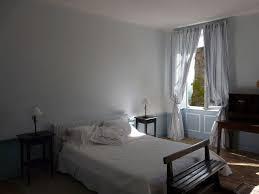 chambre d hote roanne chambres d hôtes la maison de grand père roannais tourisme