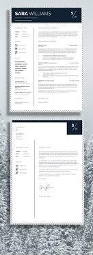 sle cover letter for admissions recruiter staffing agency vocabulary workshop homework answers essays argumentative essays