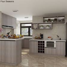 cabinet styles for small kitchens carved wooden colors italian furniture kitchen cabinet designs for small kitchens buy kitchen cabinet designs for small kitchens carved