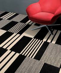 Floor Rug Tiles Contemporary Carpet Tiles Modular Decorative Floor Carpet Tile