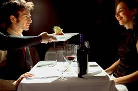 the most romantic restaurants in san francisco cbs san francisco