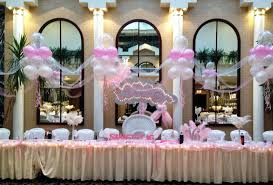 sweet 16 venues island sweet 16 party venue and banquet ny sirico s caterers