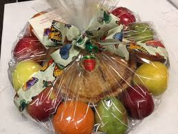 Comfort Gift Basket Ideas Gift Baskets Soergel Orchards