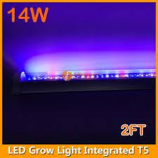 Plant Lights How To Choose by Best Led Grow Lights In This Article We U0027ll Discuss What Led Grow