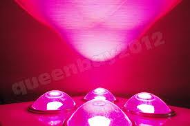 hydroponic led grow lights newest big eyes 400w led grow light l panel indoor ufo hydroponic