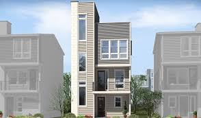 plans home cityscapes at the castle rock community richmond